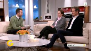 kreftkonferanse-tv2-2015
